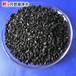 忻州多介質過濾器用無煙煤濾料孔隙發達精制無煙煤用途廣泛