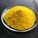滁州純凈水處理用聚合氯化鋁黃色噴霧聚合氯化鋁現貨供應