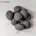 供應慶陽高色度水處理鐵碳填料除磷降cod鐵碳填料批發價格