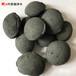 滁州冶金廢水用鐵碳填料水處理脫色降cod鐵碳填料廠家