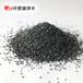 滁州工業水處理用椰殼活性炭機械強度高椰殼活性炭使用性能