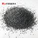 萍鄉煉鋼廢水過濾用椰殼活性炭孔隙發達椰殼活性炭用途