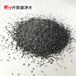 供應鷹潭水廠過濾用椰殼活性炭吸附能力強椰殼活性炭使用性能
