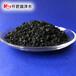滁州多孔隙吸附劑果殼活性炭比表面積大果殼活性炭用途廣泛