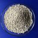 滁州河道水處理用沸石濾料除氨氮2-4mm沸石供應價格
