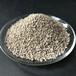 唐山水處理除金屬離子沸石濾料二氧化硅含量高沸石供應廠家