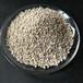 鎮江曝氣濾池用沸石濾料吸附氨氮用天然沸石廠家