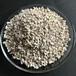 供應朔州污水廠用沸石濾料機械強度高天然沸石廠家