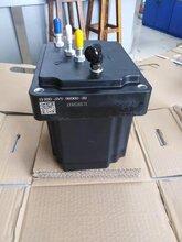 紅巖國五凱龍尿素泵圖片