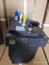 凯龙红岩杰狮尿素泵多少钱图片
