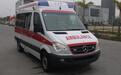 扬州正规长途急救车出租#扬州救护车出租公司