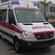 120救護車轉運