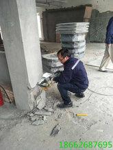 安徽房屋质量检测,为什么要房屋检测