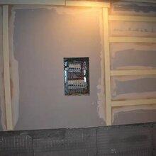 瑞安市房屋質量檢測站,溫州房屋質量檢測-公司動態播報