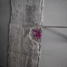 洞頭區房屋質量檢測站,溫州房屋質量檢測-企業技術文獻