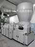 纺织机械粗纺梳毛机BC262A型和毛机