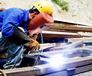 番禺焊工培訓廣州焊工證報名一個月拿證