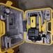 全站儀電池經緯儀電池全站儀充電器經緯儀充電器
