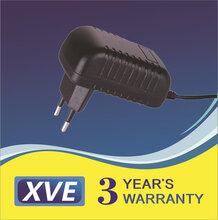 8.4V2A各国认证锂电池充电器聚合物锂电池充电器厂家直销图片