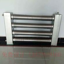 光排管散熱器型號參數D133-3500-3嵐縣D89圖片