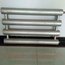 光排管散熱器圖集號D133-3500-3曲阜蒸汽型圖片