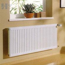 生产批发散热器钢制板式暖气片家用暖气片批发家用散热器钢制板式对流暖气片