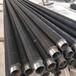 高頻焊翅片管種植溫室大棚低溫采暖耗熱負荷解決方案
