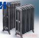 卉藝HY2-6-8(HY750)鑄鐵暖氣片