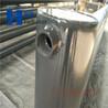B型排管散热器