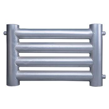 光排管散热器散热量技术参数D89-2000-3历城区D108