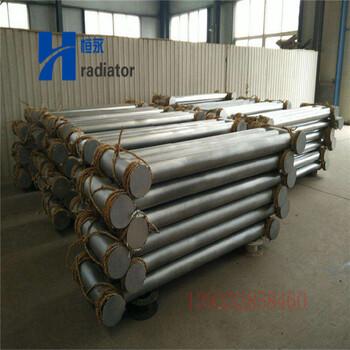 光排管散热器D133-2500-3开封D89