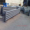 A型排管散热器