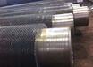 鋼制翅片管高頻焊翅片管翅片管廠家