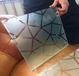 湖南LED智能衛浴鏡銷售