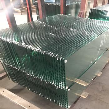 东莞钢化玻璃厂家直销