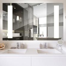 陽江浴室燈鏡價格圖片