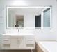 永州LED浴室鏡