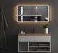 鄂州衛生間LED智能衛浴鏡定制廠家