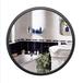 江門衛生間LED智能衛浴鏡生產廠家