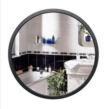 湖南酒店LED智能卫浴镜定制厂家图片