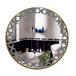 安順酒店LED智能衛浴鏡生產廠家