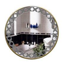 岳陽酒店LED智能衛浴鏡定制廠家圖片