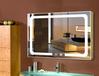 荊門酒店LED智能衛浴鏡廠家直銷