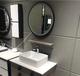 云浮衛生間LED智能衛浴鏡價格