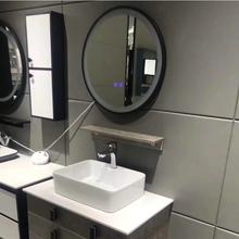 貴陽酒店LED智能衛浴鏡廠家直銷圖片