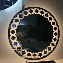 梅州鏡子廠家直銷圖片