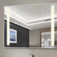 貴州鏡子生產廠家圖片