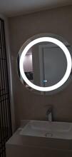 肇慶鏡子廠家直銷圖片