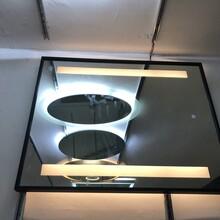 武漢鏡子定制價格圖片