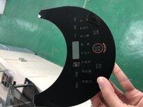 东莞丝印玻璃加工定制厂家图片0